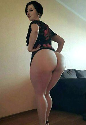 Your place big bootie milf agree, rather