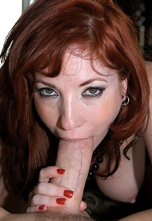 Brittany is a firey sexy slut that likes getting her hot pussy banged hard while getting choked.