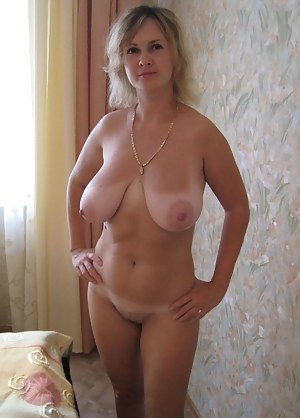www. hot black xxx bild