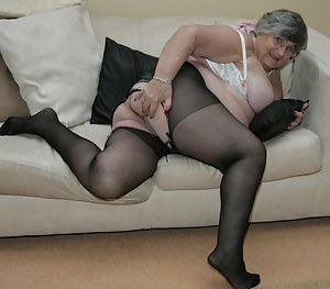 Tights or pantyhose  Whatever you call them I know some of you guys love them  Here is a whole set for you showing off m