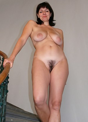 Milf sexy galleries amateur final, sorry