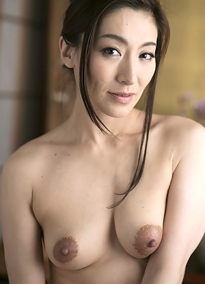 Asian milf Free Asian