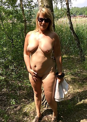 I love to be naked and I'm going to my favorite Lake to live it out. Naked walking in the wind.