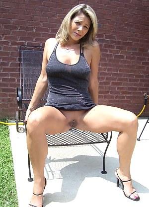 Sexy Teen Perfect Body Fucked